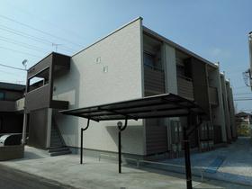 大和駅 徒歩16分の外観画像