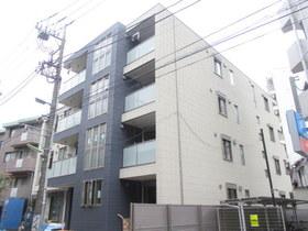 世田谷駅 徒歩20分の外観画像