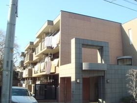 プレミール赤塚2の外観画像