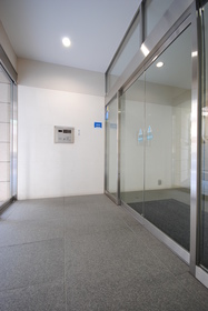 神谷町駅 徒歩21分共用設備