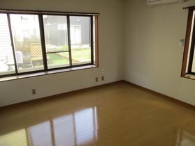 https://image.rentersnet.jp/cf249276-a187-4827-9ab8-4bc60fc8793b_property_picture_959_large.jpg_cap_居室