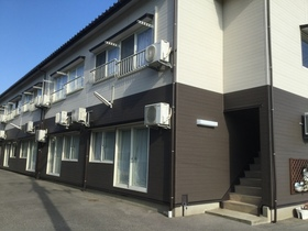 https://image.rentersnet.jp/cf32f360-6244-4c34-aba1-613e497b4737_property_picture_956_large.jpg_cap_外観