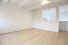 ル・グランデ 203号室