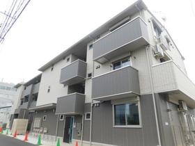 愛甲石田駅 車11分3.2キロの外観画像