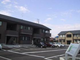 https://image.rentersnet.jp/cf5eb0b2e08f7fb239ddcf902f07e1b0_property_picture_1993_large.jpg_cap_外観