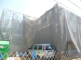 (仮称)和泉3丁目 山下メゾンの外観画像