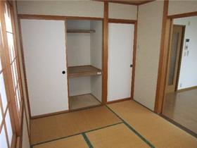 https://image.rentersnet.jp/cf69dd5d-824b-45e8-b3e7-cc7f66531420_property_picture_959_large.jpg_cap_設備