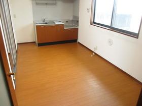 https://image.rentersnet.jp/cf6a7b7b-98cb-4327-9f25-493d9711650d_property_picture_959_large.jpg_cap_居室