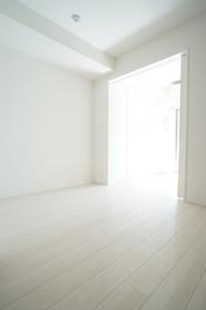 別部屋の参考お写真です。