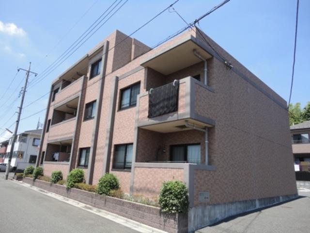 豊田駅 徒歩9分の外観画像