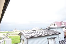 https://image.rentersnet.jp/cf74e69d-3b1e-4b90-a5fe-24bb7c55d1da_property_picture_953_large.jpg_cap_景色