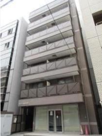浜松町駅 徒歩6分の外観画像