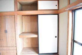 https://image.rentersnet.jp/cf950136-bbcf-4546-8533-b3b94d19eff6_property_picture_953_large.jpg_cap_設備