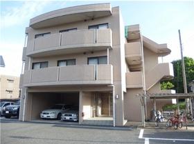 東戸塚駅 徒歩8分の外観画像