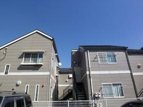 駒沢大学駅4分の閑静な住宅街