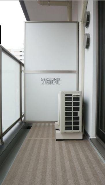 N-stage 鶴見設備