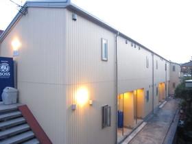 2010年築アパート