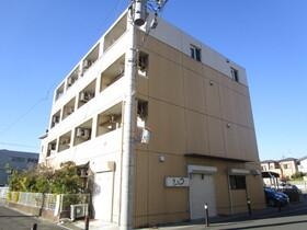 寒川駅 徒歩2分の外観画像