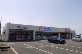 https://image.rentersnet.jp/cfda82d4-86e2-43ee-8754-d12e08f0bf66_property_picture_2419_large.jpg_cap_ウエルシア新潟太夫浜店