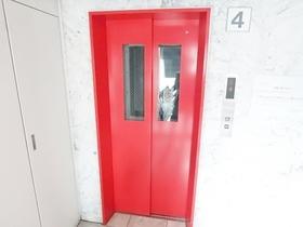 多摩動物公園駅 徒歩20分共用設備