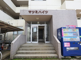 https://image.rentersnet.jp/d02a0179-933c-4b8c-aa75-57b126df5573_property_picture_955_large.jpg_cap_エントランス