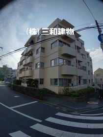 成増駅 徒歩7分
