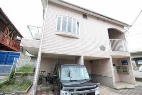 https://image.rentersnet.jp/d06499e6-a873-40b3-bb24-683d0b0e24f4_property_picture_2988_large.jpg_cap_外観