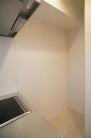 シャーメゾン鵜の木 302号室