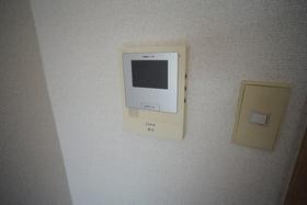 3Dビル 205号室