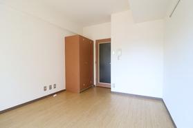 南行徳パークスクエア 207号室
