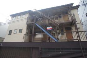 京王井の頭線「永福町駅」より徒歩3分の物件です!