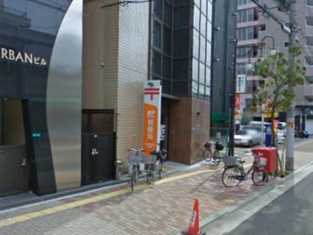 Amabile玉造 東成鶴橋駅前郵便局