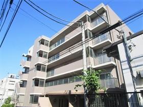 町田駅 徒歩18分の外観画像
