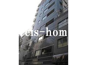 DSKビルの外観画像