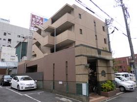 浅間町駅 徒歩1分