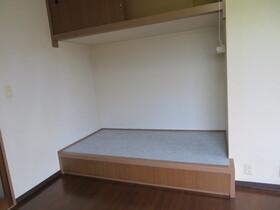 https://image.rentersnet.jp/d0ed1501-2993-4330-a836-a89487e14e56_property_picture_959_large.jpg_cap_ベット付き