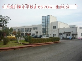 https://image.rentersnet.jp/d10601f4-374f-47a3-ad3c-46c8ab8ff538_property_picture_3521_large.jpg_cap_その他
