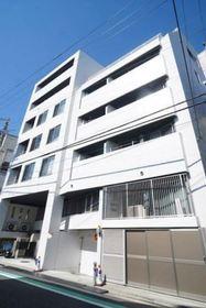 西横浜駅 徒歩5分の外観画像