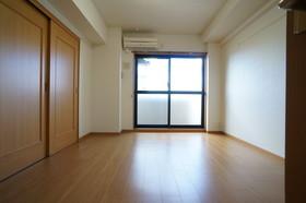 https://image.rentersnet.jp/d11a9f20-5ff7-4514-8c17-ffe7d9825988_property_picture_960_large.jpg_cap_他号室。参考写真