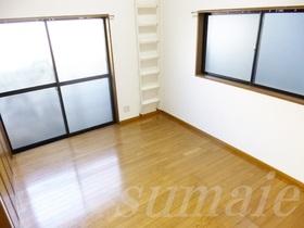 生活に便利な立地に5万円台の綺麗なお部屋です★