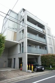 武蔵小山駅 徒歩14分の外観画像