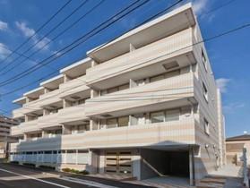 板橋本町駅 徒歩18分の外観画像