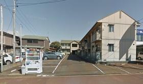 https://image.rentersnet.jp/d14db608-4a06-488b-b75b-6f6c5536c8e7_property_picture_959_large.jpg_cap_外観