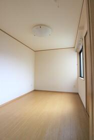 Tガーデン 202号室