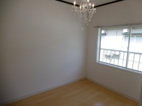 https://image.rentersnet.jp/d165c083febfac2d7aefeec1aa77858f_property_picture_1991_large.jpg_cap_居室