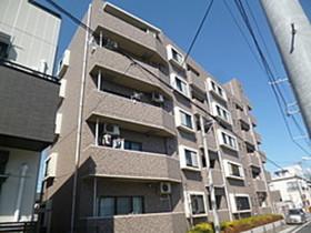 地下鉄赤塚駅 徒歩13分の外観画像
