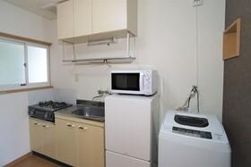 https://image.rentersnet.jp/d16ca6ba-b789-411e-8077-3b4ba05860e3_property_picture_956_large.jpg_cap_キッチン