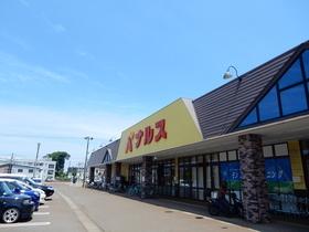 https://image.rentersnet.jp/d1764b06-dc8a-4093-b9e9-0722f2734435_property_picture_953_large.jpg_cap_ナルス北城店