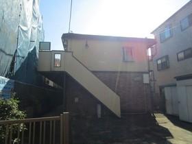 フォーブル町田の外観画像