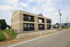 https://image.rentersnet.jp/d18e7177-2f96-4a4b-b68d-7d29ea2cb976_property_picture_2988_large.jpg_cap_外観
